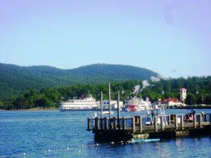 LakeGeorge-2