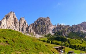 Trentino-Alto-Adige-in-Estate-680×425