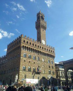 FirenzePiazzaSignoria