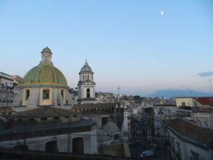 Napoli075