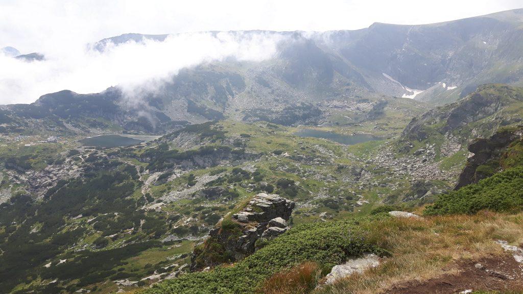 Bulgaria itinerario fai da te da Sofia al Mar Nero