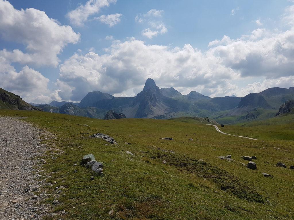 Valle Maira Escursione all'altopiano della Gardetta