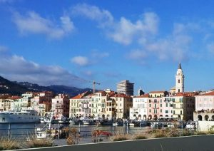ExploringLiguria-Imperia7