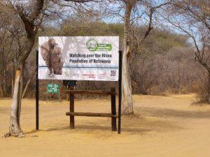 botswana-parco