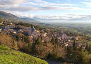 Marzo-2013-Perugia-Assisi