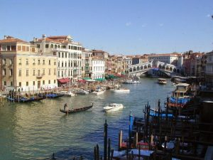 Canal_Grande_Venezia1